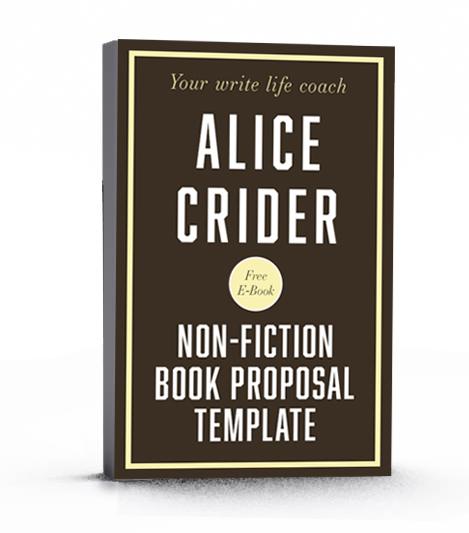 Alice Crider | Resources