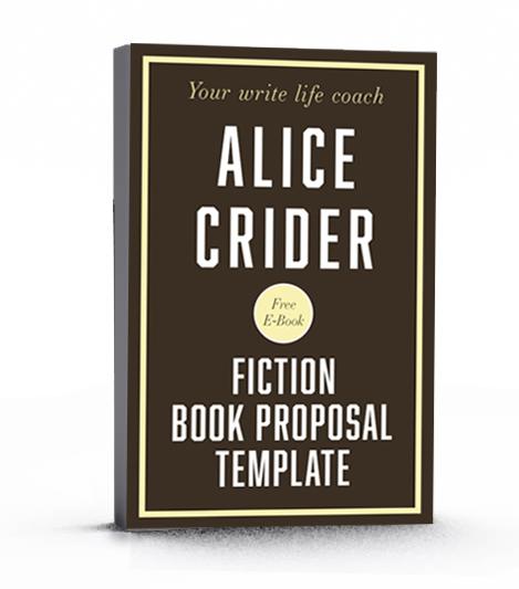 Alice Crider Resources